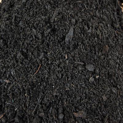 Gro Max Premium Garden Soil Bulk Delivery In The Bag