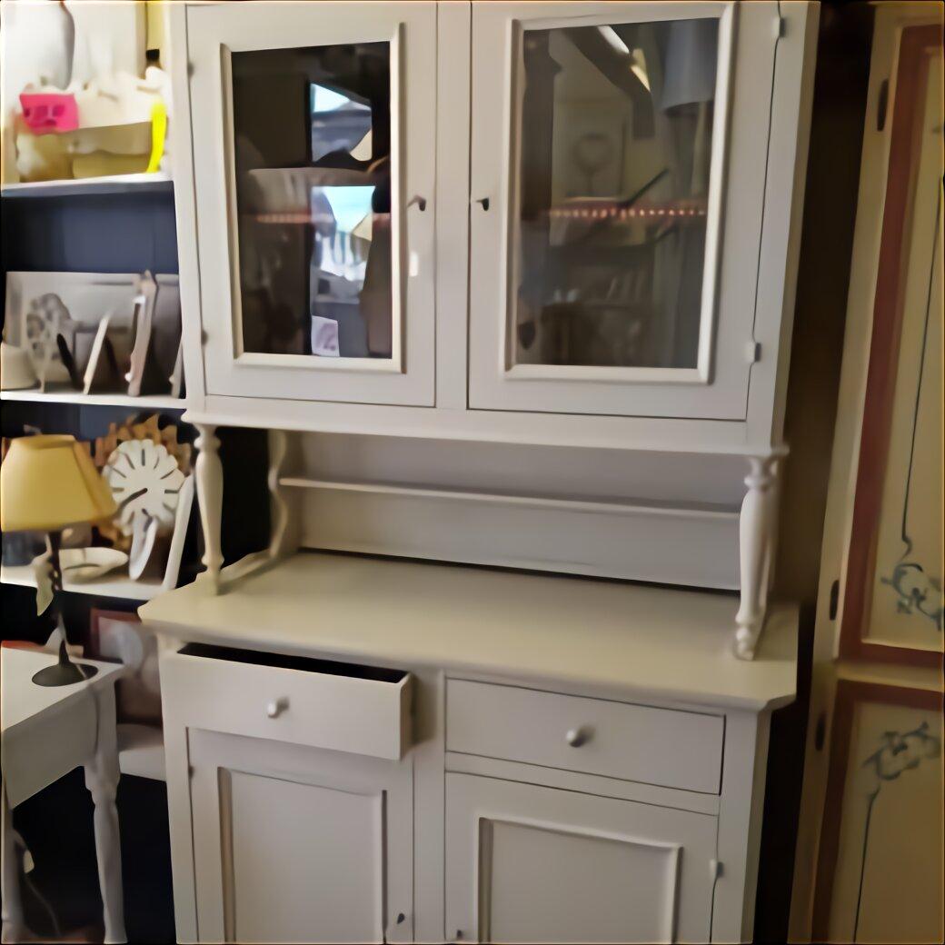 I mobili da cucina diventano una credenza nel soggiorno. Cucina Ikea Mobili Usato In Italia Vedi Tutte I 40 Prezzi
