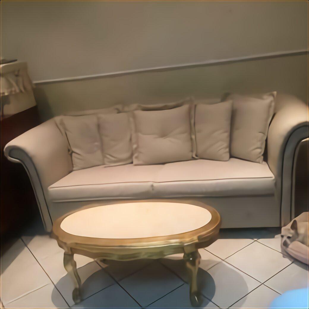 I divani letto proposti da maison du monde sono disponibili sia nella misura letto singolo sia nella misura matrimoniale. Maison Du Monde Divano Usato In Italia Vedi Tutte I 56 Prezzi