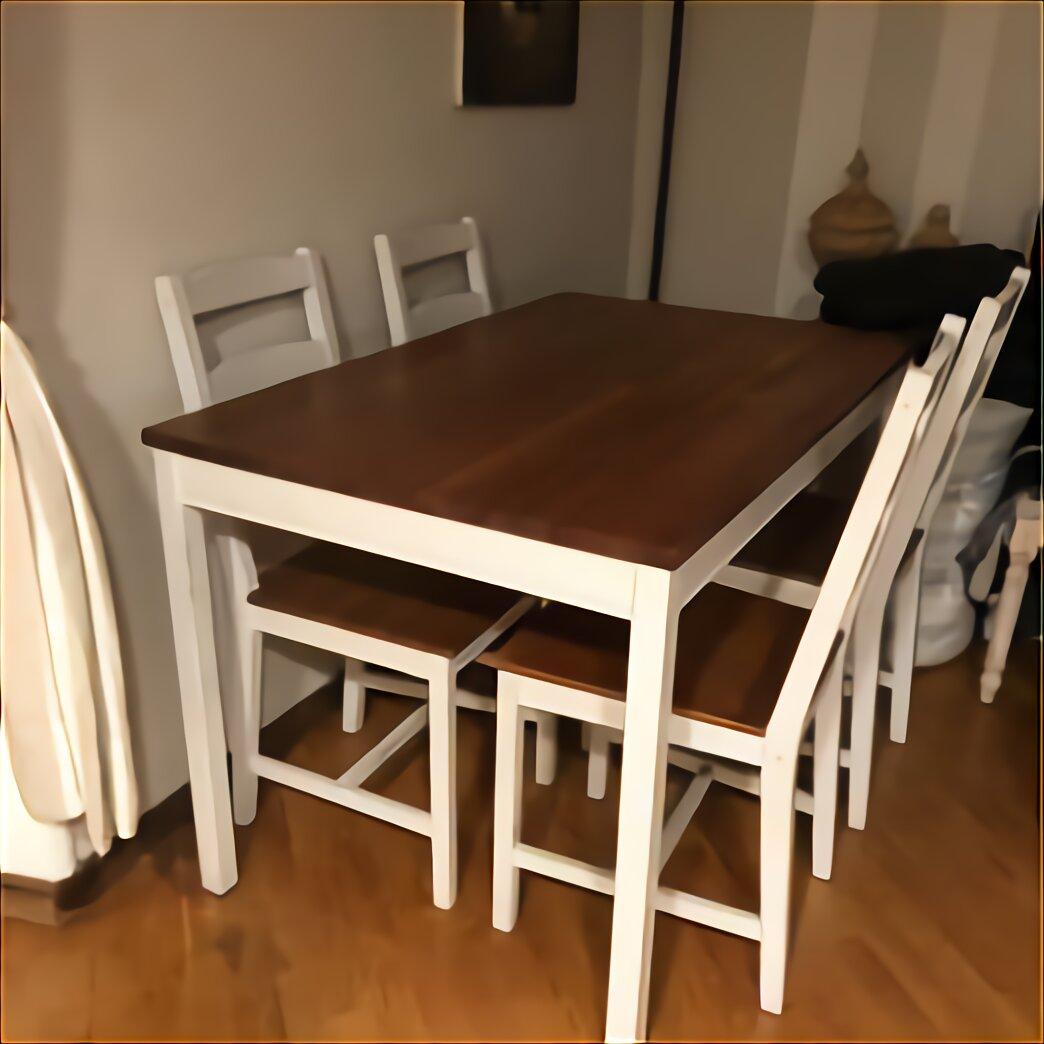 Tavolo richiudibile ikea scrivania richiudibile ikea. Ikea Sedie Impagliate Usato In Italia Vedi Tutte I 9 Prezzi