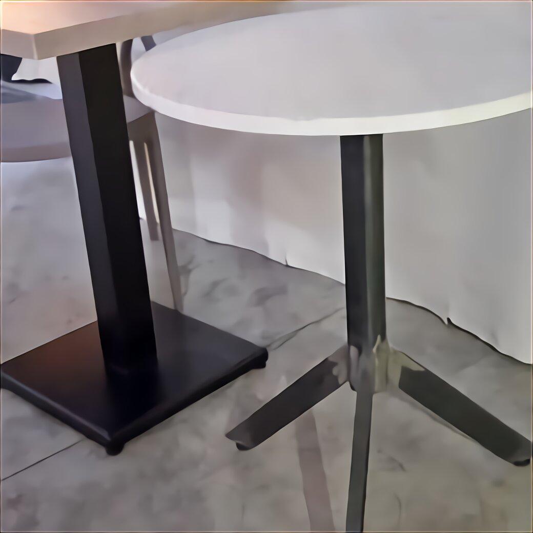 Sedie legno, tavoli da pub, arredo pub, sgabelli da pub usati sgabelli per. Tavoli Sedie Bar Ristorante Usato In Italia Vedi Tutte I 48 Prezzi