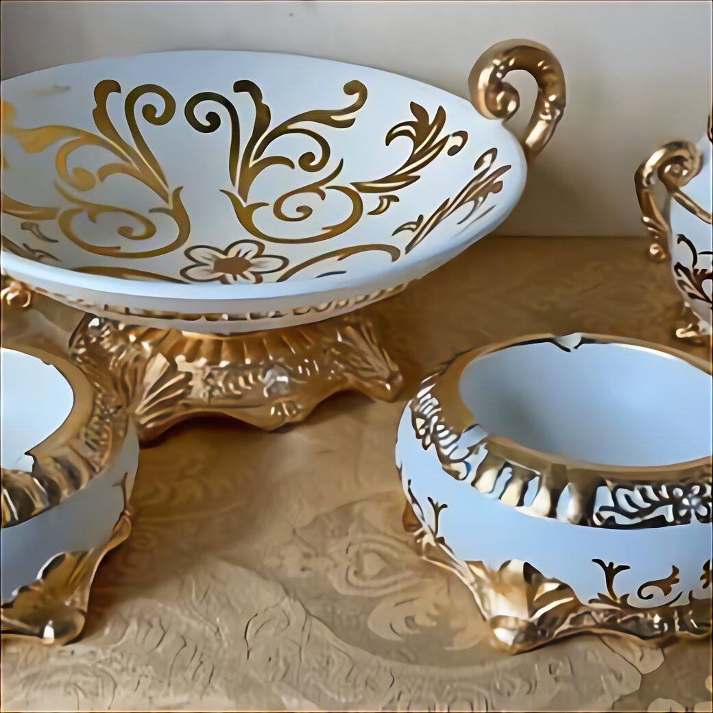 Giardini di marzo porta bicchieri in ceramica linea albero dell'amore 18x11. Giardini Marzo Usato In Italia Vedi Tutte I 42 Prezzi