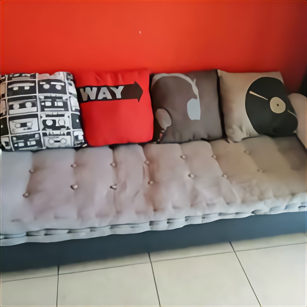 Come scegliere un divano letto. Maison Du Monde Usato In Italia Vedi Tutte I 103 Prezzi