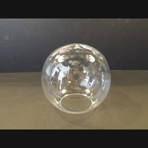Come da titolo vendo questa boccia di vetro per. Palla Vetro Ricambi Usato In Italia Vedi Tutte I 21 Prezzi
