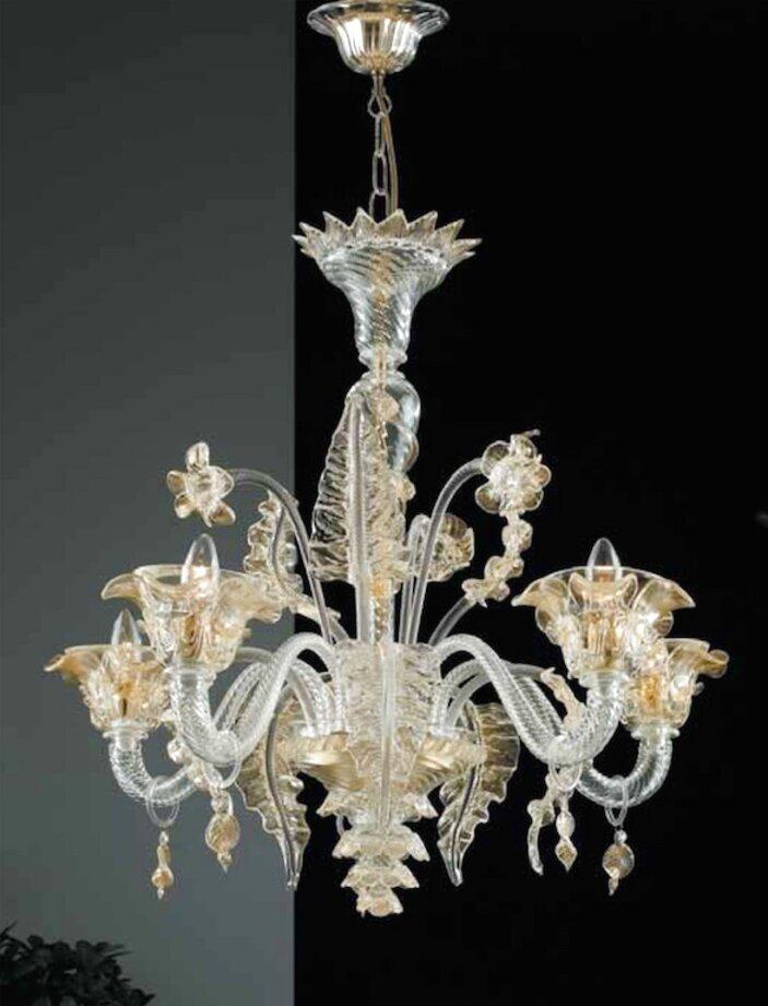 Migliaia di annunci gratuiti per acquistare e vendere lampadario usato su vivastreet tutta. Lampadario Murano Anello Usato In Italia Vedi Tutte I 26 Prezzi