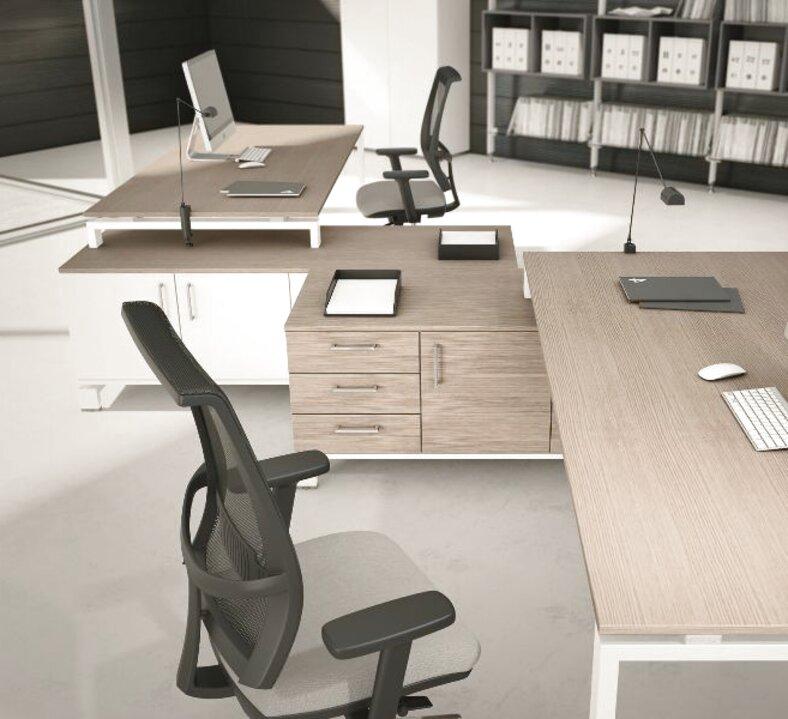 La sedia può essere modificata in. Mobili Ufficio Sardegna Usato In Italia Vedi Tutte I 19 Prezzi