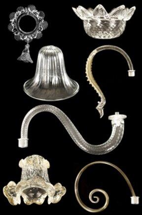Libri ed enciclopedie questa sezione è dedicata a pezzi di ricambio per lampadari in vetro e cristallo: Depresiya Mnozinstvo Lajna Accessori Per Lampadari Antichi Amazon Anbinhtannhatrang Com