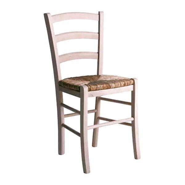 Le differenti tipologie disponibili e i prezzi. Ikea Sedie Impagliate Usato In Italia Vedi Tutte I 9 Prezzi