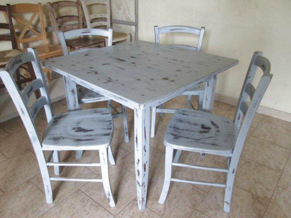Basi tavoli per bar ristoranti e pizzapub. Markirajte Kalibr Kato Vendita Sedie Usate Per Ristorante Amazon Eventgs Com