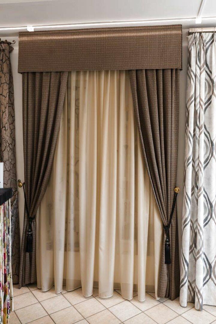 Sono adatti sia a tende classiche che moderne: Tende Mantovana Usato In Italia Vedi Tutte I 42 Prezzi