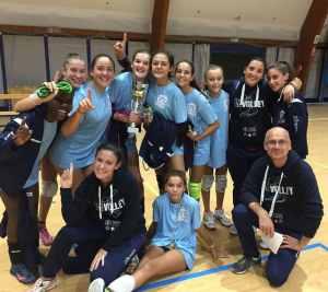 U13-2018_Torneo_00