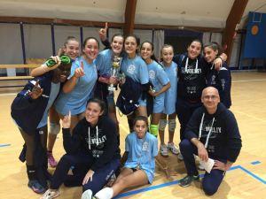 U13-2018_Torneo_05