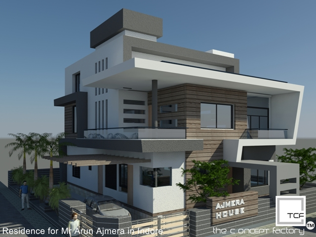 Contemporary House Plans In India House Home Plans Ideas Picture