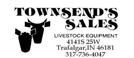 ISDA: Certified Livestock Producer Program