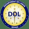 Dol employment