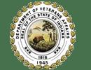 Veteran affairs education