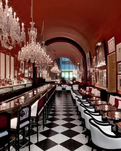 baccarat hotel nyc march 2015 124 min