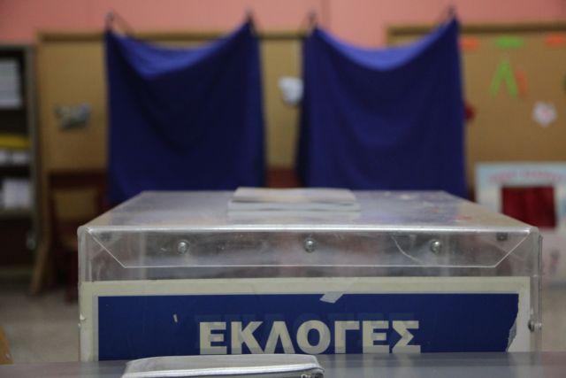 Κατάρρευση ΣΥΡΙΖΑ στη Μακεδονία – Οι Πρέσπες προκαλούν τρόμο στο Μαξίμου | in.gr