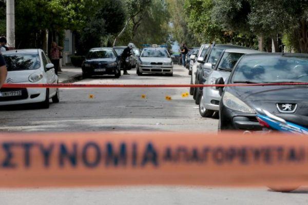 Θεσπρωτία: Αστυνομικός βρέθηκε νεκρός με σφαίρα στο κεφάλι