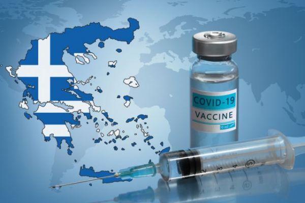 «Αλαλούμ» για το AstraZeneca - Τι λένε οι ειδικοί για τη 2η δόση
