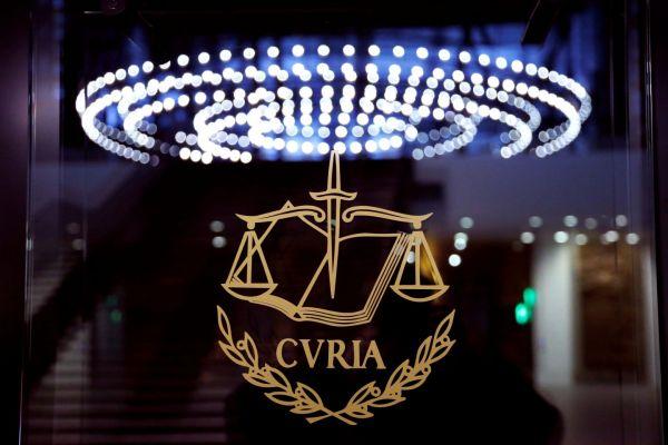 Στο προσκήνιο Ουγγαρία και Πολωνία για ζητήματα κράτους Δικαίου