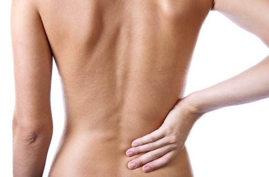 Afbeeldingsresultaat voor lage rugpijn