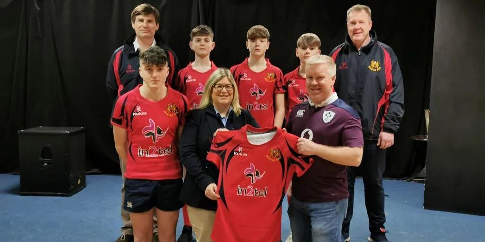mark-hennessy-presented-with-county-cavan-jersey