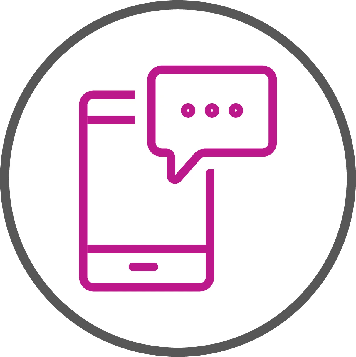 sms-messaging-in2tel