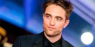 robert pattinson wants to move