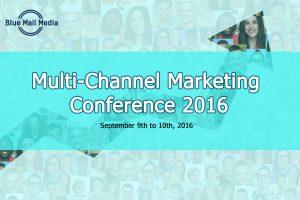 multichannelmarketingconference2016 (1)
