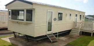 caravans for sale in skegness