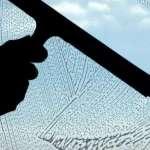 clean windows to avoid damp