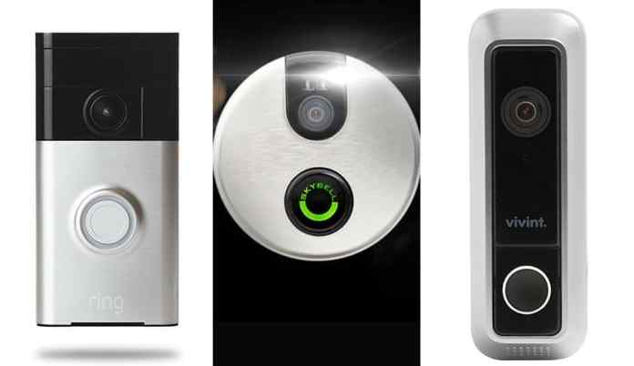 moving with home smart devices