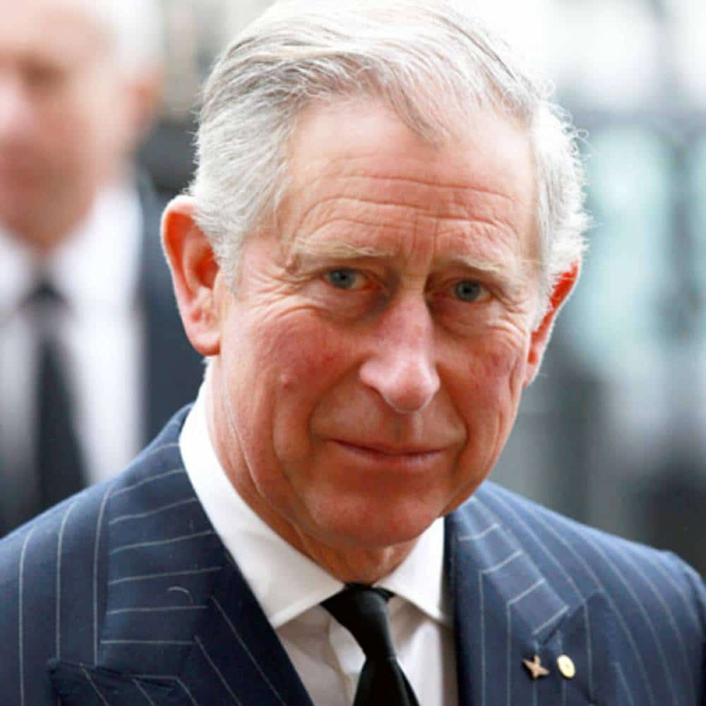 prince charles tested positive for coronavirus