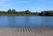 Trafford Water Park