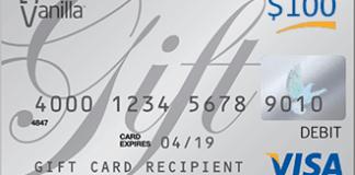 CARDS EXPRESS