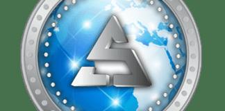SABLEASSENT Coin Corporation