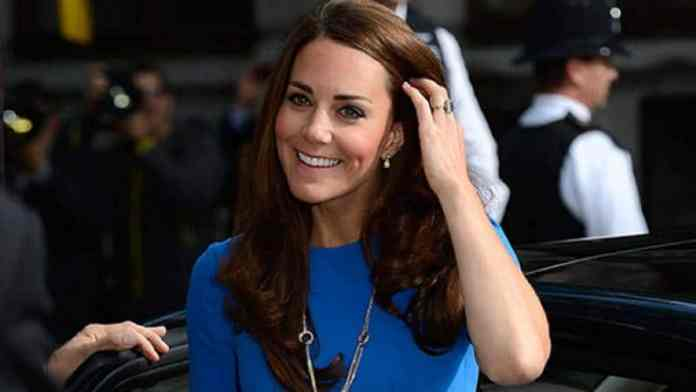 kate middleton hoax phone call
