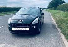 Loughborough car sales