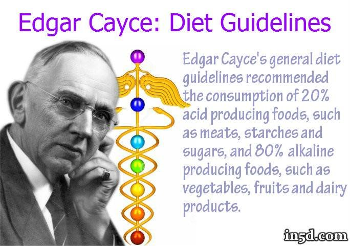 Always try to choose organic whenever possible and try to avoid food without substance, such as any processed foods.Eliminate fluoride from your diet as fluoride helps to calcify your pineal gland. When shopping, virtually all processed foods are found in the center aisles of your grocery store while the healthiest foods are usually found on the perimeter.Chances are, if the product has a commercial, then it's probably not good for you.The food you eat will greatly affect your vibration.For example, if you eat a lot of heavy, processed food, you will find that you tire easily, usually within an hour or so of consuming them.If you were to make an organic smoothie, you'll find your energy is much higher and lasts longer than eating processed, GMO's.