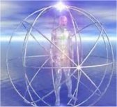 Ascension- Ascension is the term used to describe moving from a lower vibrational consciousness to a higher consciousness. It involves acknowledging standing in your full power of who you are as you co-create the illusion of separation while existing in a high vibrational state of love. It is accomplished by consciously connecting with the tools and experiences of your akashic record held within your DNA with the help of your higher self. This is done by merging and balancing the high vibrational essence of who you are into physical manifestation. More simply stated, ascension is recognizing who you are and connecting to that aspect of yourself by raising your consciousness through vibration. For some people, the main purpose of this lifetime is to ascend. A free comprehensive e-book on ascension can be found here.