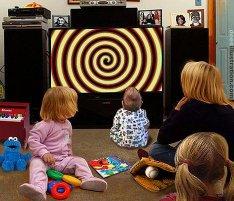 When Brainwashing Begins…