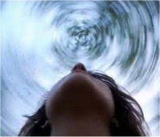 O que é o ego e como podemos superá-lo?  | In5D.com