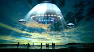 """excerpt from Dolores Cannon's """"Convoluted Universe"""", Book Three,"""