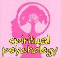 spiritual psychology and numerology