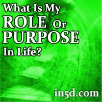 What is My Role or Purpose in this Spiritual Awakening? | in5d.com | Esoteric, Spiritual and Metaphysical Database