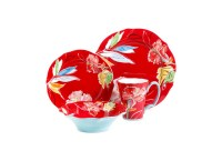 Colorful Dinnerware Sets Macys_4 at In Seven Colors ...