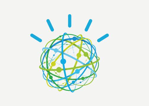 Watson computación cognitiva