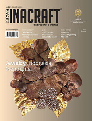 Cover Inacraft News-Edis i 2