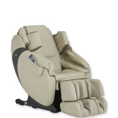 Asian Massage Chairs Revolving Chair Sale Inada 3s Medical Australia